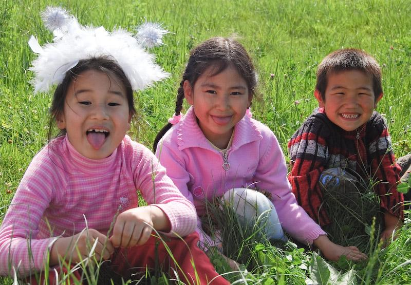 Kyrgyz-Children.jpg