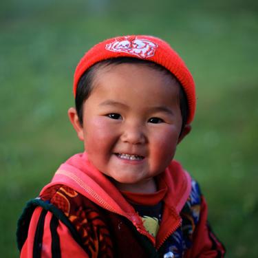 sweet smile.jpg