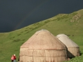 KG Kyrgyzstan-Central_Asia-Yurt.jpg