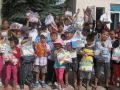 KG children with gifts.jpg