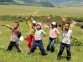 KG children_cholponalta.jpg