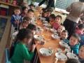 KG eating at school2.jpg