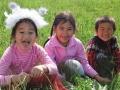 Kyrgyz-Children.jpg