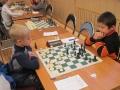 chess match.jpg