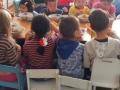 eating at school.jpg