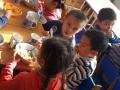 eating at school3.jpg