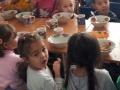 eating at school4.jpg