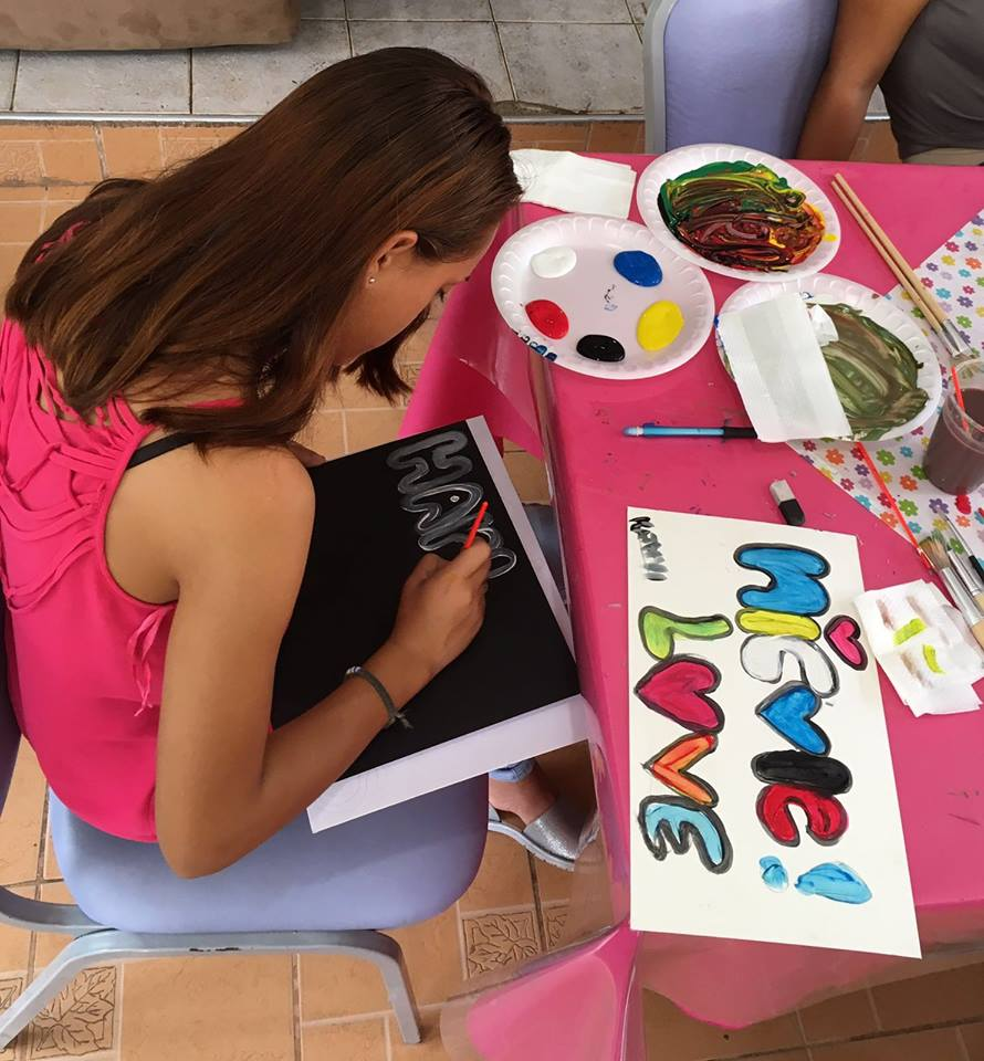 Dorado-Puerto-Rico-painting-11