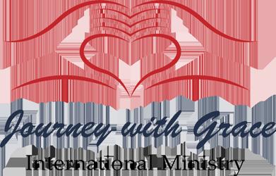 JWGIM logo